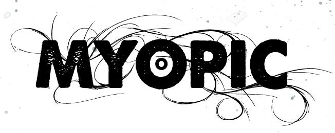 Myopic EP