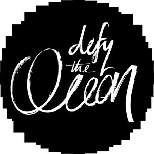 Defy The Ocean