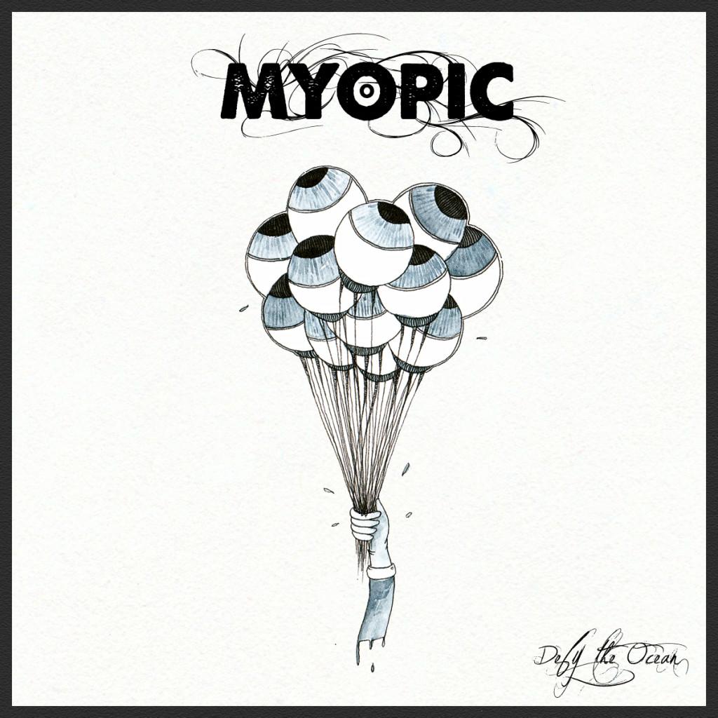 MyopicDiscog