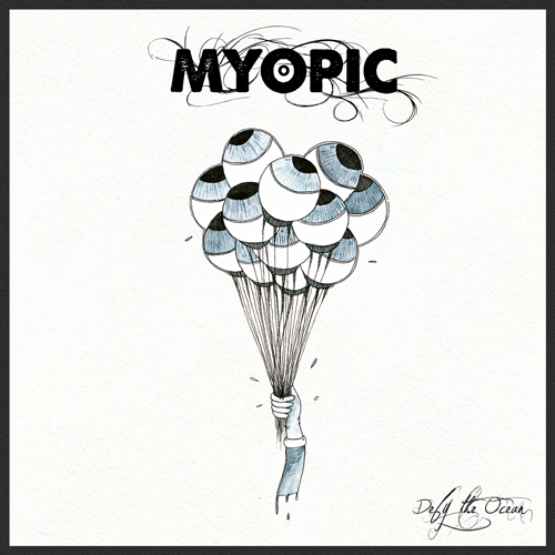 Myopic has received very favourable reviews
